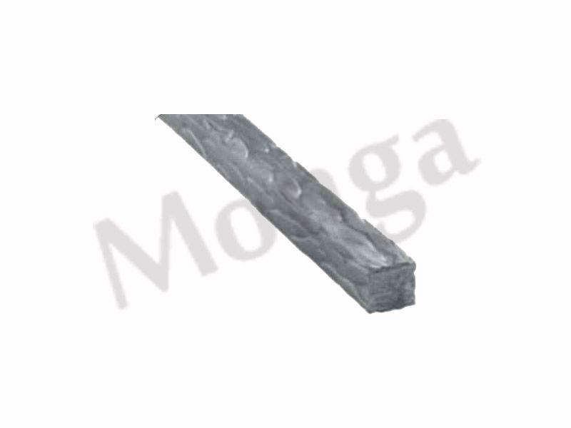 Hammered Flat Bar manufacturer exporter
