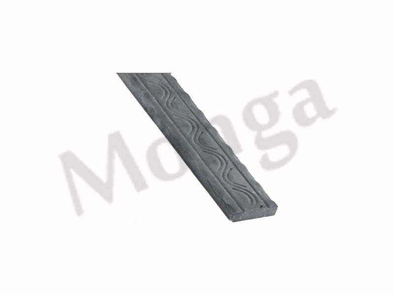 hammered Flat Bar manufacturer